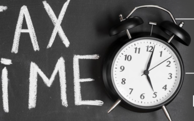 Income tax season only opens 1 September 2020!
