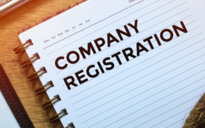 CIPC Compliance: Use of the company name and registration number