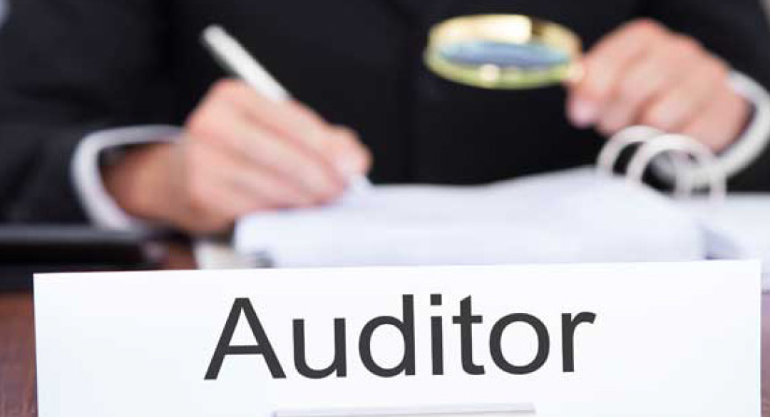 CIPC Compliance: Company Secretary and Independent Auditor