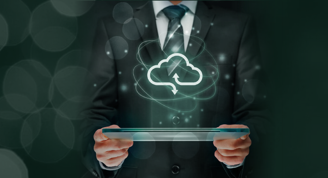 Cloud Based Accounting: Are you ready?