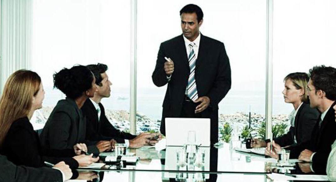 CIPC Compliance: Directors