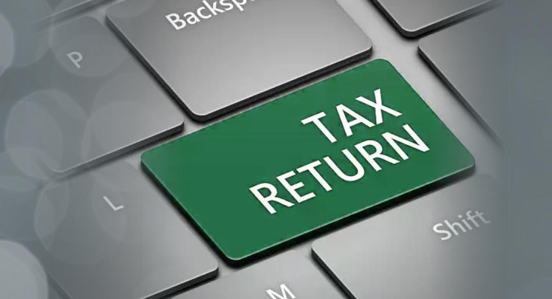 SARS Penalties on outstanding returns